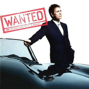 Cliff Richard - Wanted (Download) - Download