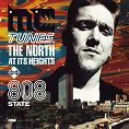 MC Tunes vs 808 State - The North At Its Heights (Expanded Edition) (Download) - Download