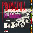 Propaganda - Dr. Mabuse (Download) - Download