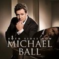 Michael Ball - Both Sides Now (Download) - Download