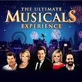 Various - The Ultimate Musicals Experience (Download) - Download