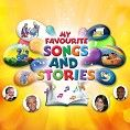 Various - My Favourite Songs And Stories (Download)