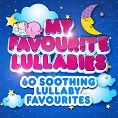 Various - My Favourite Lullabies (Download) - Download