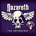 Nazareth - The Anthology (Download)