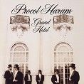 Procol Harum - Grand Hotel (Download)