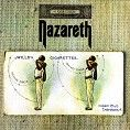 Nazareth - Exercises (Download)