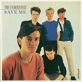 The Undertones - Save Me (Download) - Download