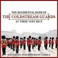 Major Roger G. Swift - 45 Essential Marching Band Classics - Download
