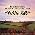 Various - Land Of Hope And Glory (Download)