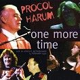 Procol Harum - One More Time (Live In Utrecht) (Download)