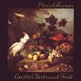 Procol Harum - Exotic Birds and Fruit (Download)