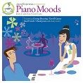 Various - Jazz Express - Piano Moods (Download)
