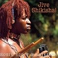 Robin Scott - Jive Shikisha! (Download)