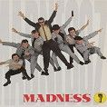 Madness - 7 (Download)