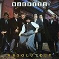 Madness - Absolutely (Download)