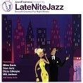 Various - Jazz Express - Late Nite Jazz (Download) - Download