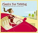 Various - Classics For Driving (Download)