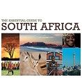 Various - The Essential Guide To South Africa (Download)