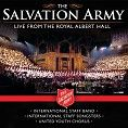 The Salvation Army - Live From The Royal Albert Hall (Download)