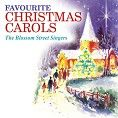 The Blossom Street Singers - Favourite Christmas Carols (Download)