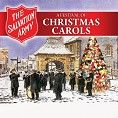 The Salvation Army - A Festival Of Christmas Carols (Download)