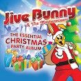 Jive Bunny - The Essential Christmas Party Album (Download)