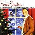 Frank Sinatra - The Christmas Album (Download)