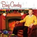 Bing Crosby - The Christmas Album (Download)