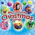 Various - My Favourite Christmas Songs (Download)