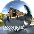 Procol Harum - Spirit Of Nøkken (Download)