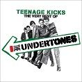 The Undertones - Teenage Kicks - The Very Best Of The Undertones (Download)