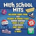Various - High School Hits (Download)