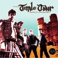 Tenpole Tudor - The Best Of Tenpole Tudor - Swords Of A Thousand Men (Download)