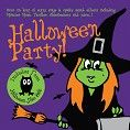 Various - Halloween Party (Download)