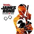 The Ian Rich Orchestra - Totally…James Bond (Download)