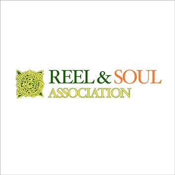 Reel and Soul Association - 50 U.S. Cents (Download) - Download