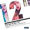 Various - The Art Of The 12 inch (Download)