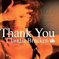Claudia Brucken - Thank You (Download)