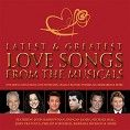 Various - Latest And Greatest Love Songs From The Musicals (Download) - Download