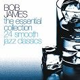 Bob James - The Essential Collection (Download) - Download