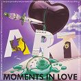 Art of Noise - Moments In Love - EP (Download)