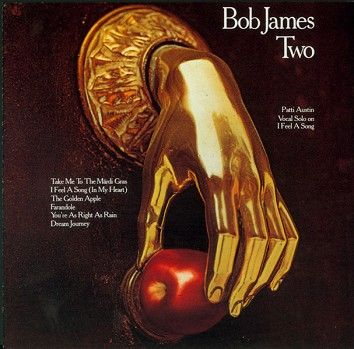 Bob James - Two (Download) - Download