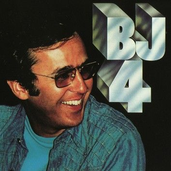 Bob James - BJ4 (Download) - Download