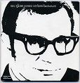 Cal Tjader - Sounds Out Burt Bacharach (Download) - Download