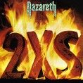 Nazareth - 2XS (Download)