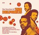 The Delfonics - The Very Best Of The Delfonics (Download)