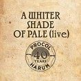 Procol Harum - A Whiter Shade Of Pale (Download) - Download
