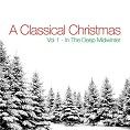 Various - Classical Christmas Volume 1 (Download)