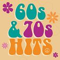 Various - 60s & 70s Hits (Download)