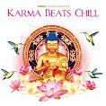 Various - Casa Paradiso presents Karma Beats Chill (Download)